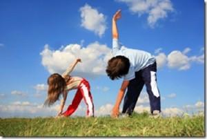 attività-fisica-bambini
