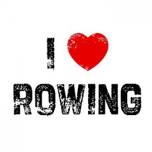 love_rowing
