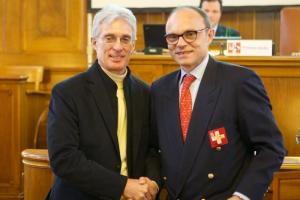 La SCCM in Federazione Svizzera