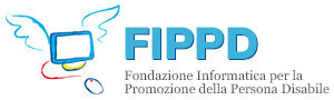 remata di solidarietà per ragazzi disabili (FIPPD)