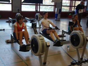 Campionati svizzeri indoor 2013